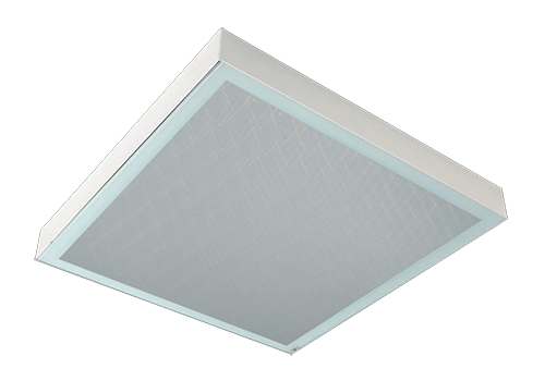 rubin clean no frame led cri903